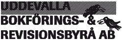 Uddevalla Bokförings- & Revisionsbyrå AB