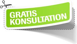 gratis_konsultation_stor